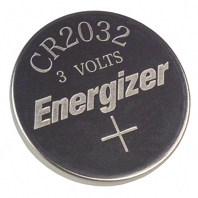 cr2032 lithium battery guide for the rest of us. Black Bedroom Furniture Sets. Home Design Ideas